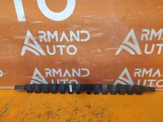 Запчасть абсорбер бампера задний Mercedes V-Class 2014-нв