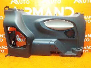 Запчасть обшивка багажника левая Ford Transit / Tourneo 2012-нв