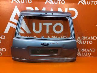 Запчасть дверь багажника Ford C-Max 2003-2010