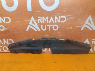 Кожух замка капота передний Hyundai solaris 2014-2017