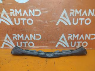 Запчасть кожух замка капота передний Alfa Romeo Giulietta 2010-2016