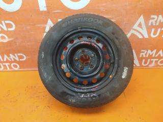 Запчасть диск колёсный Hyundai I30