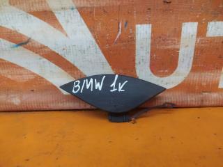 Запчасть крышка буксировочного крюка задняя правая bmw X6 2007-2014