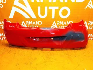 Запчасть бампер задний Hyundai I20 2008-2012