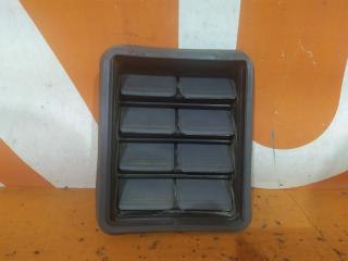 Запчасть решетка вентиляционная багажника Jeep Grand Cherokee 2013-нв