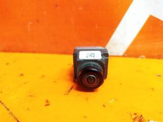 Запчасть камера передняя Jaguar XJ 2009-нв