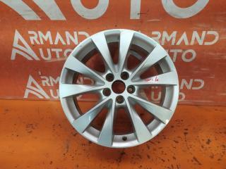 Запчасть диск колёсный Toyota Venza