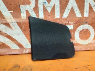 Запчасть накладка обшивки двери багажника левая Kia Sorento 2014-нв