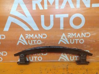 Запчасть усилитель бампера задний Mercedes CLA-Class 2013-2019