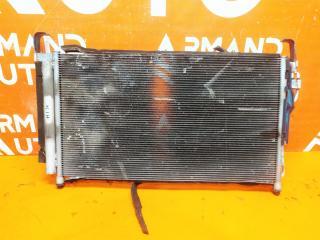 Запчасть радиатор кондиционера Hyundai H1 / Grand Starex 2007-нв