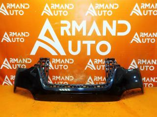 Запчасть бампер передний Hyundai H1 / Grand Starex 2017-нв