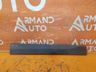 Запчасть молдинг двери передний левый Ford EcoSport 2014-нв