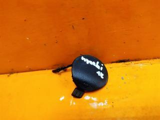 Запчасть крышка буксировочного крюка задняя Hyundai Creta 2016-нв