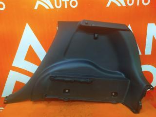 Запчасть обшивка багажника правая Kia Venga 2009-2018