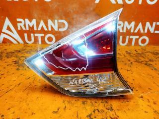 Запчасть фонарь внутренний правый Nissan X-Trail 2013-2019