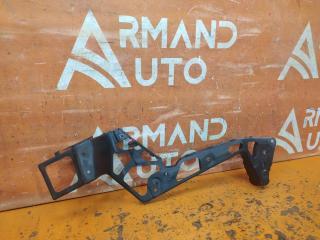 Запчасть кронштейн бампера задний левый Ford Mondeo 2006-2014