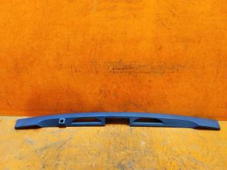 Запчасть накладка двери багажника Kia Venga 2009-2018