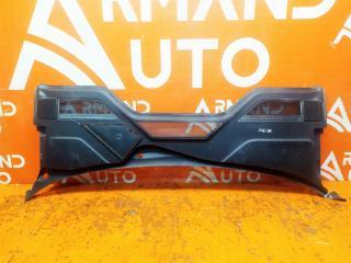 Запчасть жабо Audi A8 2010-2017