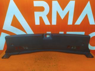 Запчасть обшивка панели багажника Hyundai I40 2011-2015