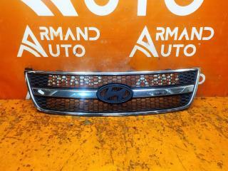 Запчасть решетка радиатора Hyundai H1 / Grand Starex 2007-2015