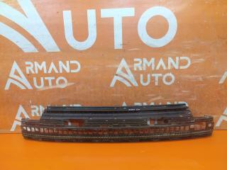 Запчасть кронштейн бампера задний Audi A6 Allroad 2014-нв