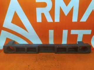 Запчасть абсорбер бампера передний Smart ForTwo 2014-нв