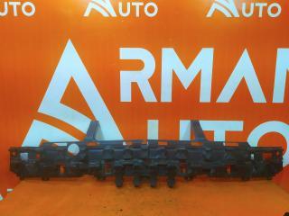Запчасть абсорбер бампера задний Ford Mondeo 2014-нв