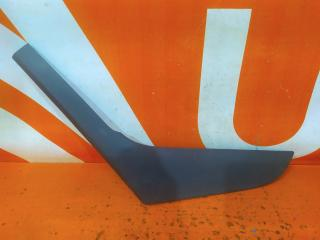 Запчасть накладка обшивки двери передняя правая Volkswagen Golf 2008-2012