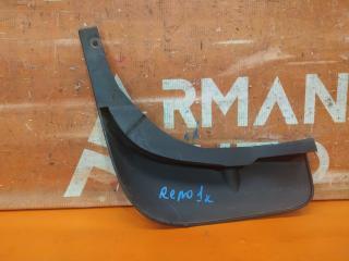 Запчасть брызговик задний правый Renault Duster 2011-нв