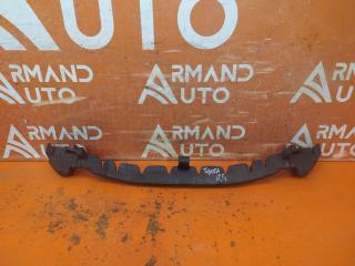 Запчасть абсорбер бампера передний Lexus NX 2017-нв