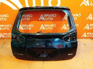 Запчасть дверь багажника Ford C-Max 2010-нв