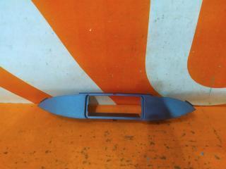 Запчасть накладка ручки двери багажника Ford C-Max 2010-нв