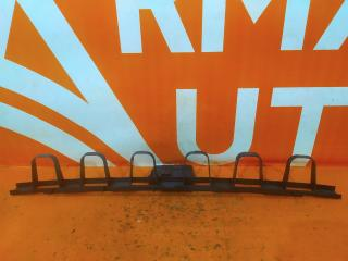 Запчасть кронштейн бампера центральный задний Ford C-Max 2015-нв