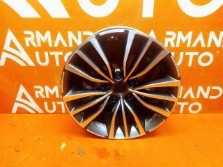 Запчасть диск колёсный KIA Stinger