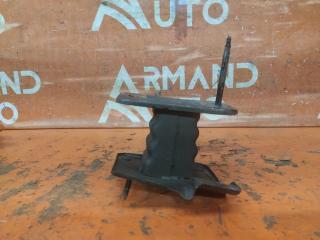 Запчасть кронштейн усилителя бампера задний левый Hyundai I40 2011-нв