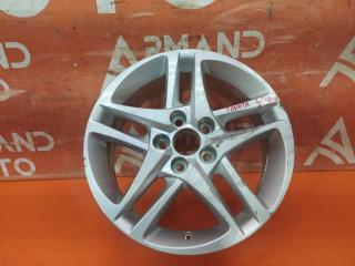Запчасть диск колёсный Toyota C-HR