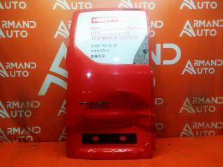 Запчасть дверь багажника левая Ford Transit / Tourneo 2012-нв