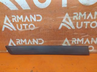 Запчасть молдинг двери передний правый FORD Transit / Tourneo 2012-нв