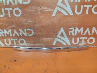 Запчасть накладка крышки багажника hyundai I40 2011-нв