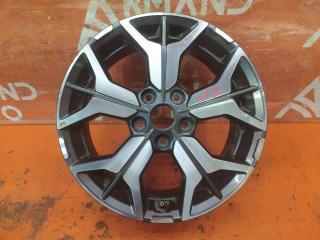 Запчасть диск колёсный Kia Seltos