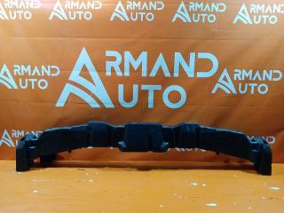 Запчасть абсорбер бампера передний Lexus LX 2015-нв