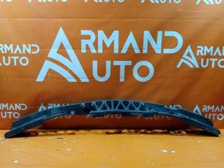 Запчасть абсорбер бампера передний BMW 3 series 2011-нв