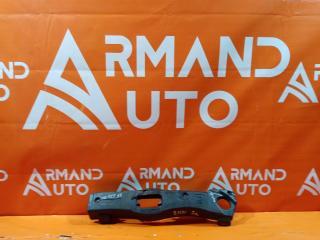 Запчасть абсорбер бампера задний правый BMW X6 2007-2014
