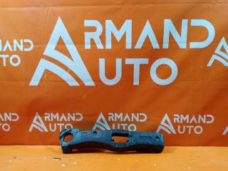 Запчасть абсорбер бампера задний левый BMW X6 2007-2014