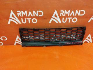 Запчасть решетка бампера передняя Jeep Renegade 2014-2019