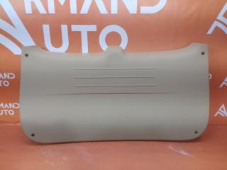 Запчасть обшивка двери багажника Hyundai H1 / Grand Starex 2007-нв