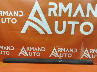 Запчасть молдинг двери передний правый Hyundai Elantra 2000-2010