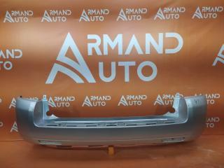 Запчасть бампер задний Land Rover Freelander 2006-2014