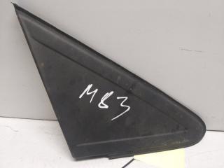 Запчасть накладка крыла передняя правая FORD FOCUS 2 2005-2011