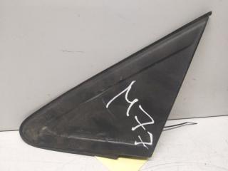 Запчасть накладка крыла передняя левая FORD FOCUS 2 2005-2011